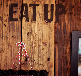 Eat-Up-7